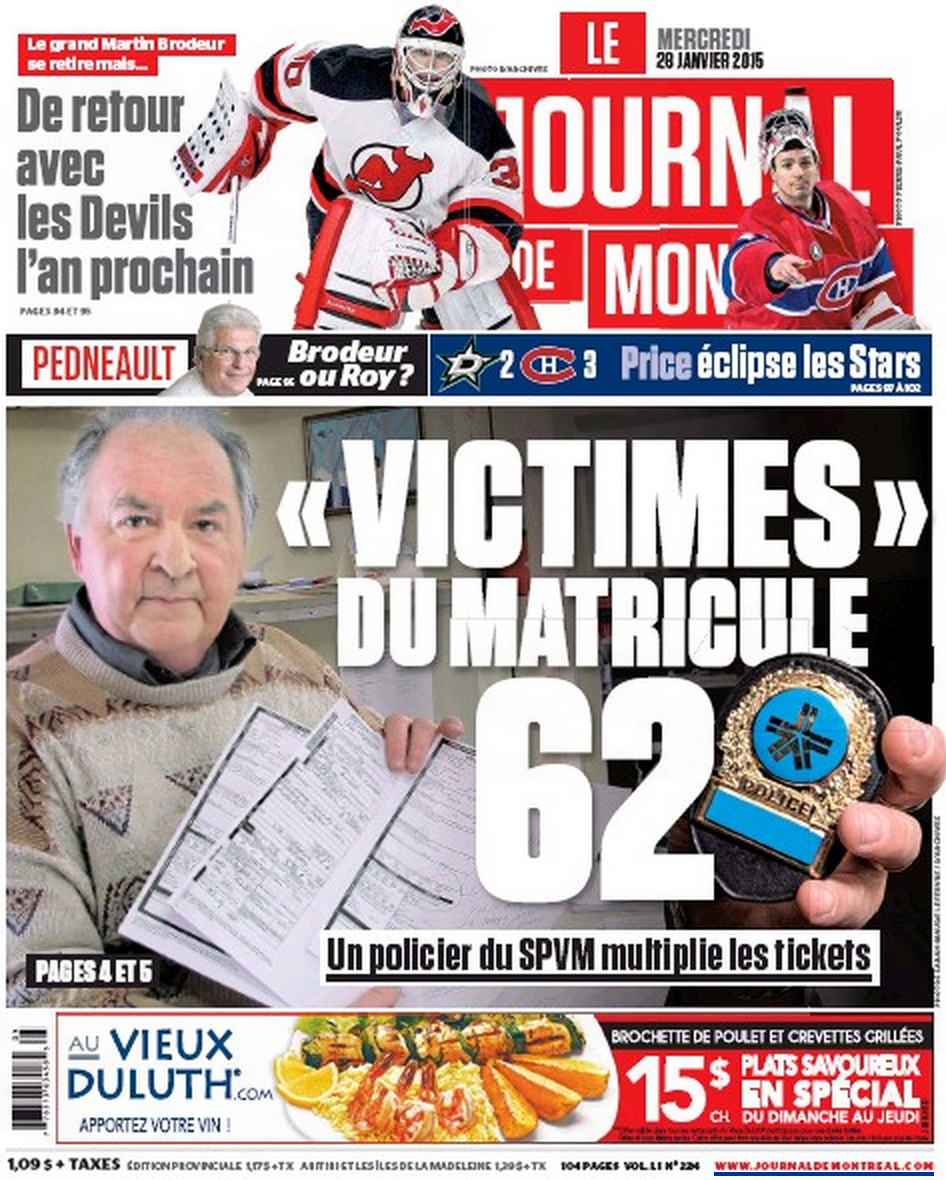 Journal_de_Montreal_28_ianuarie_2015