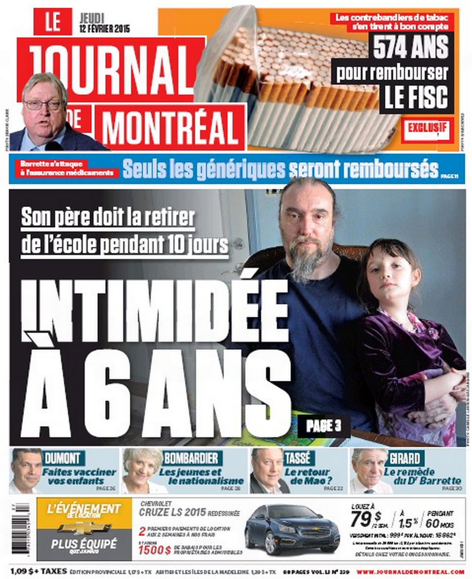 JournalMontreal_12_februarie_2015