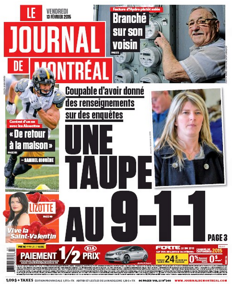 Journal_Montreal_13_februarie_2015