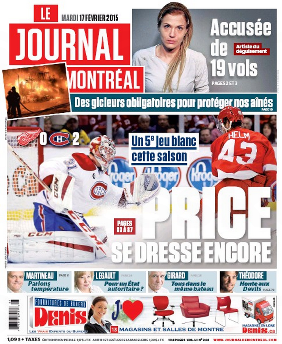 Journal_Montreal_17_Februarie_2015