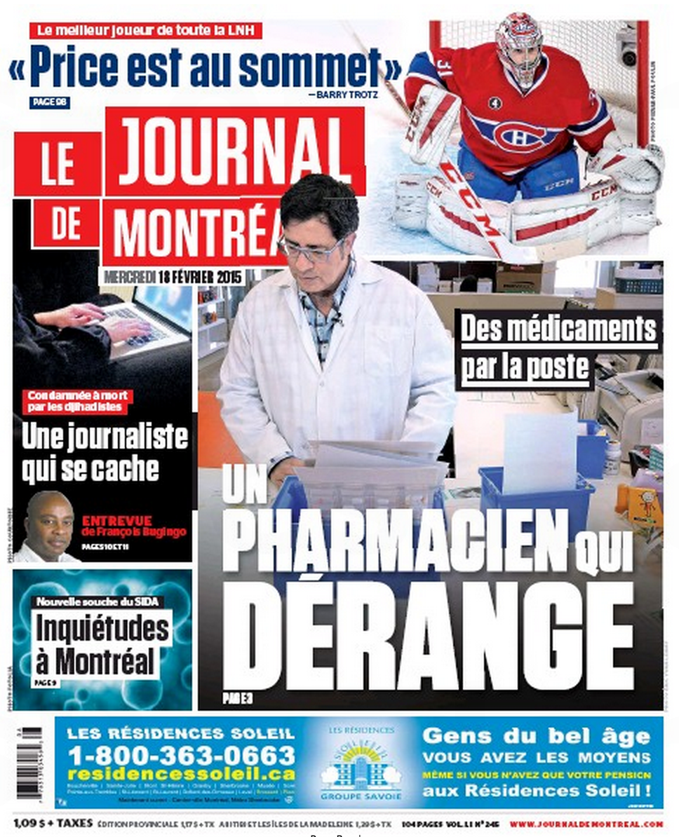 Journal_Montreal_18_februarie_2015