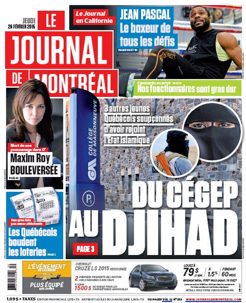 Journal_Montreal_26_februarie_2015