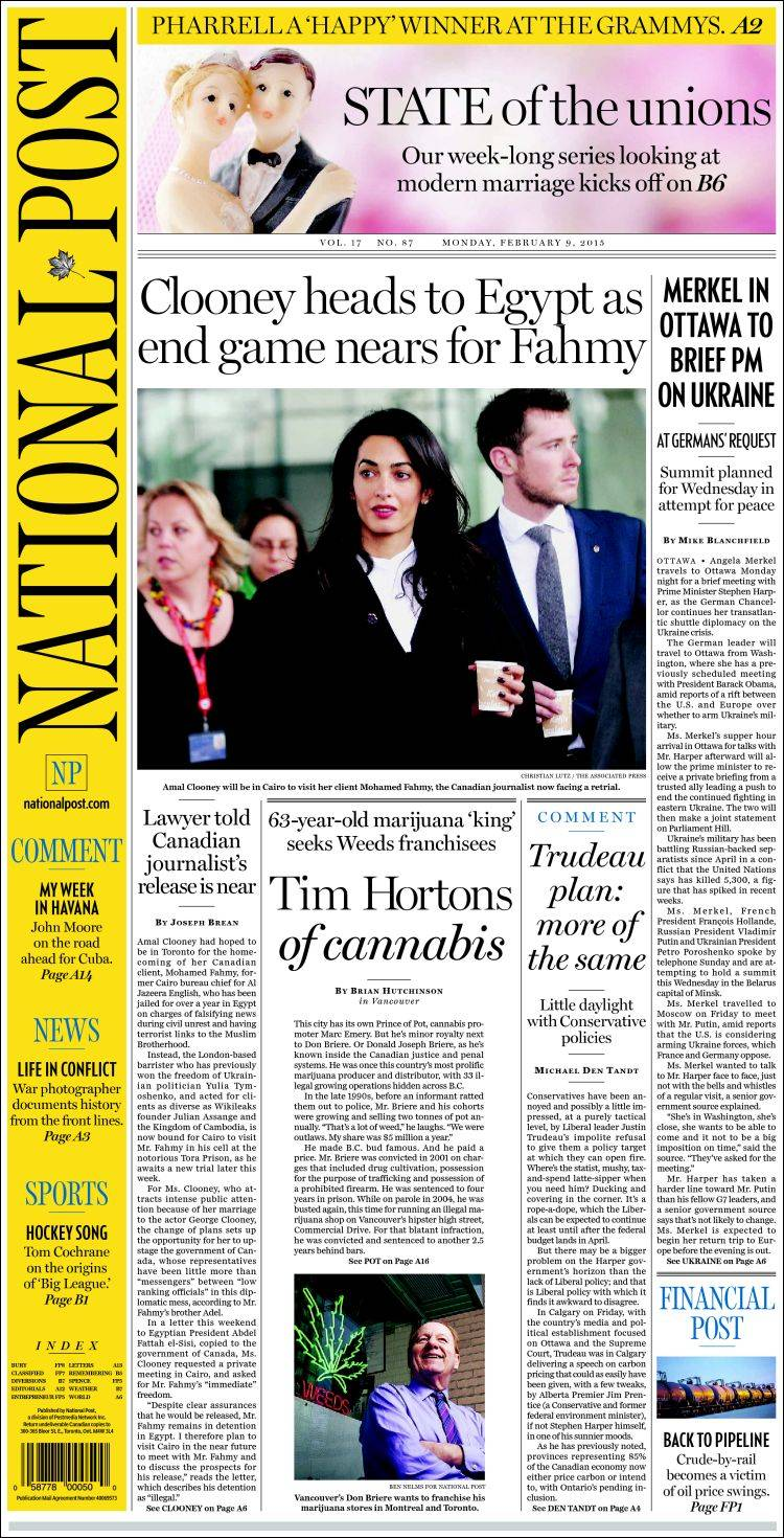 National_post_9_Februarie_2015