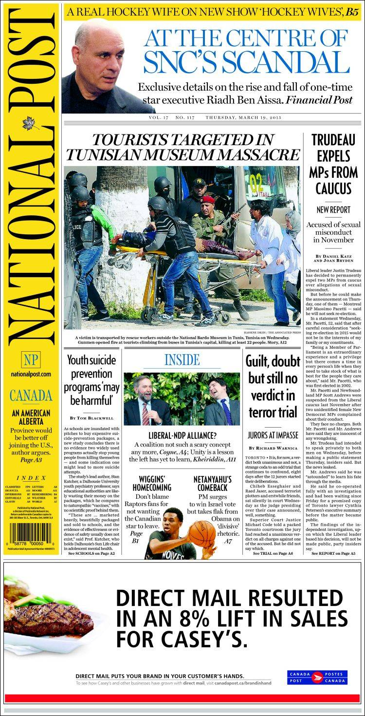 National_Post_19_martie_2015