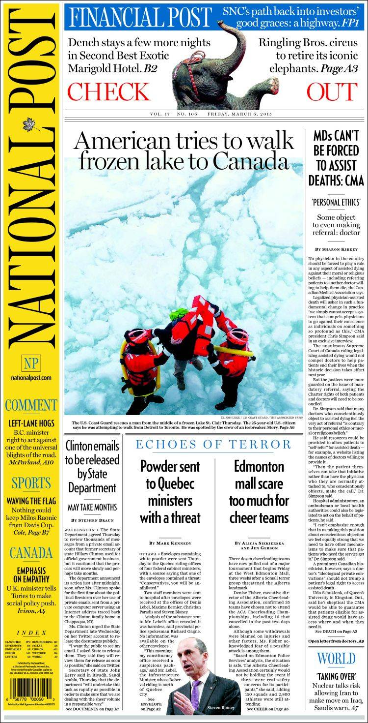National_post_6_martie_2015