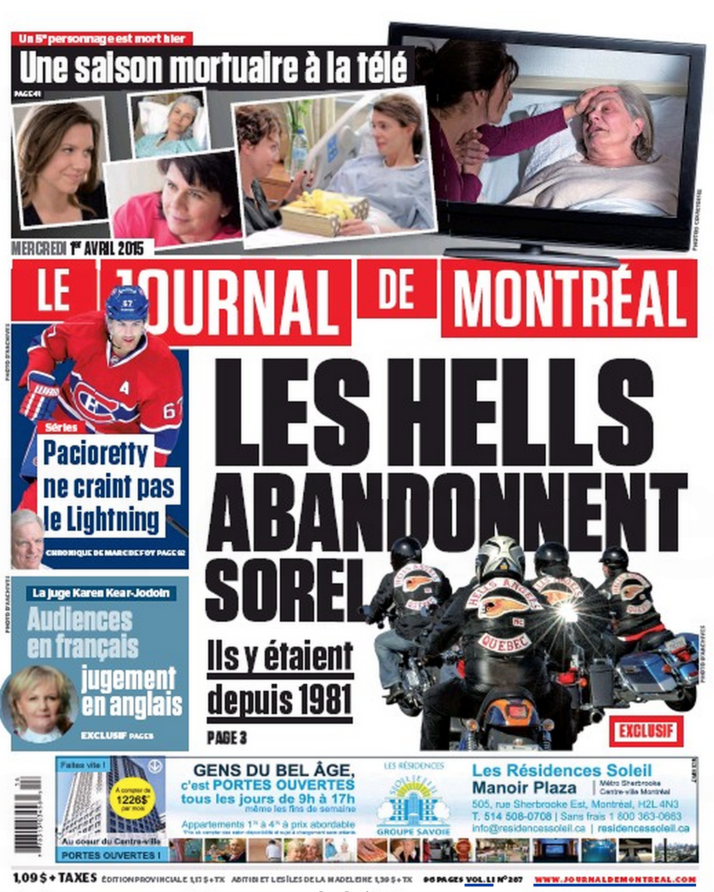 Journal_Montreal_1_Aprilie_2015