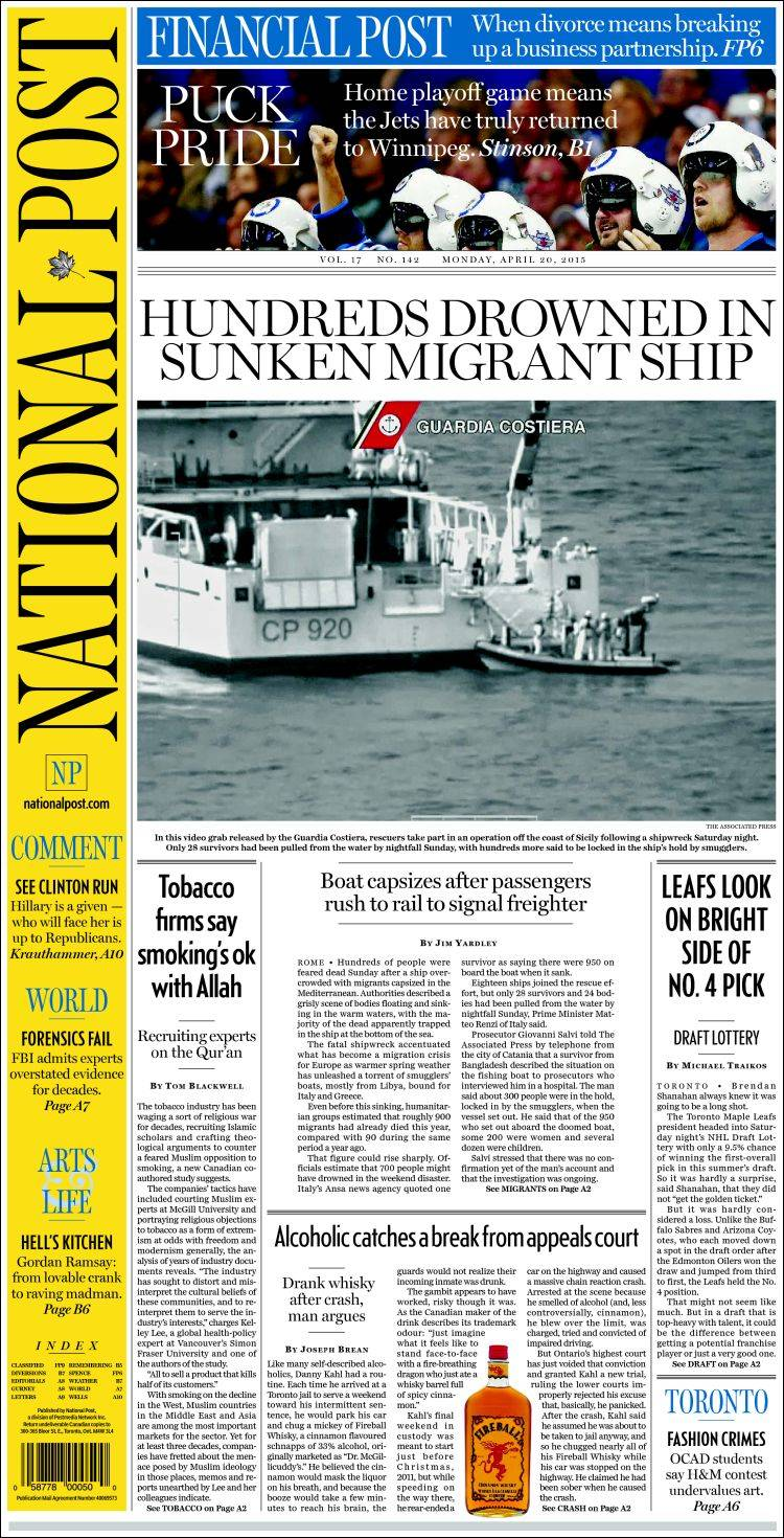 National_post_20_aprilie_2015