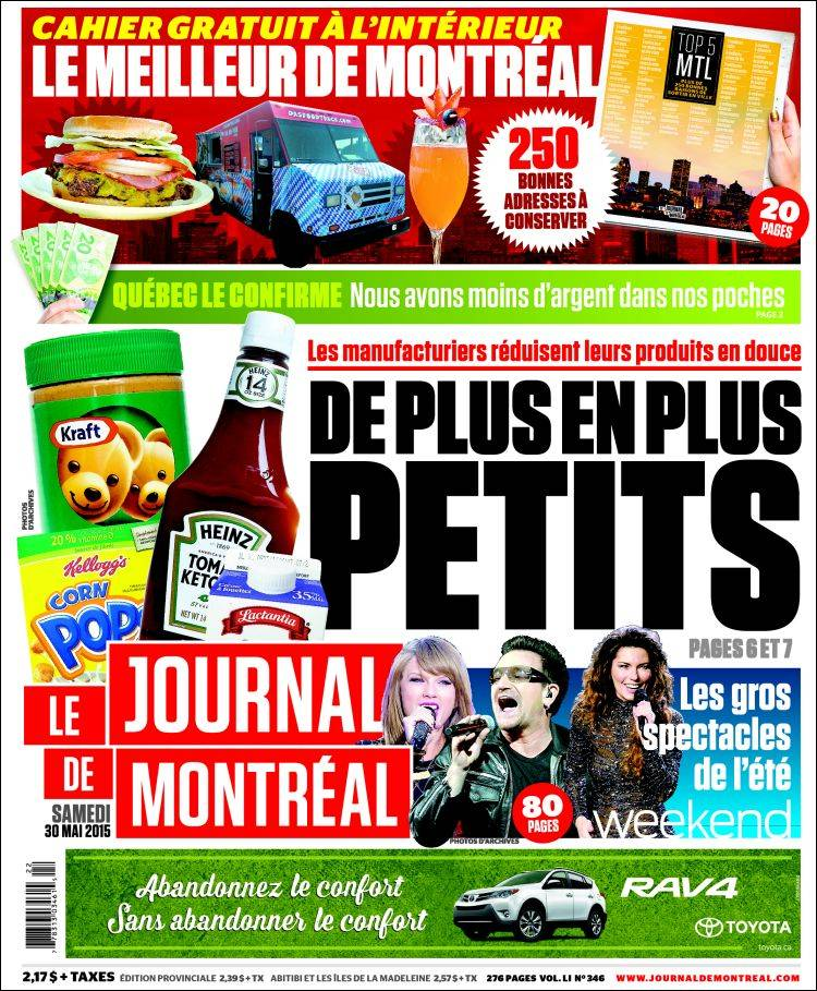 Journal_Montreal_30_Mai_2015
