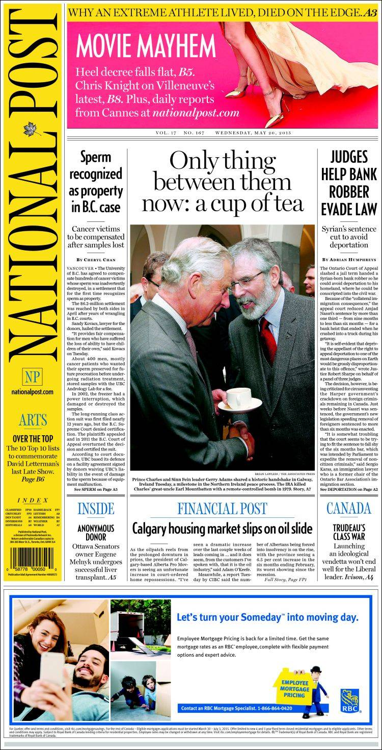 National_Post_20_mai_2015