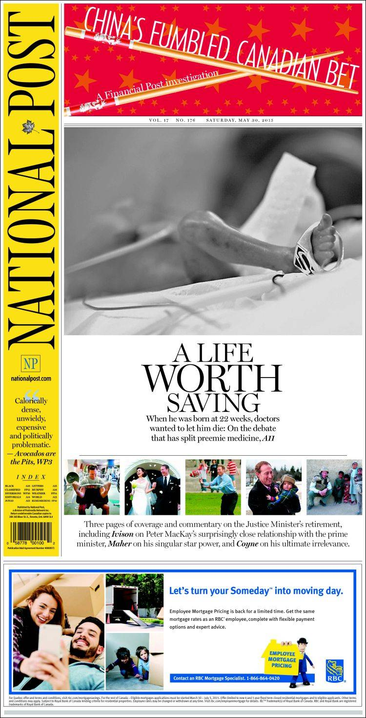 National_Post_30_Mai_2015