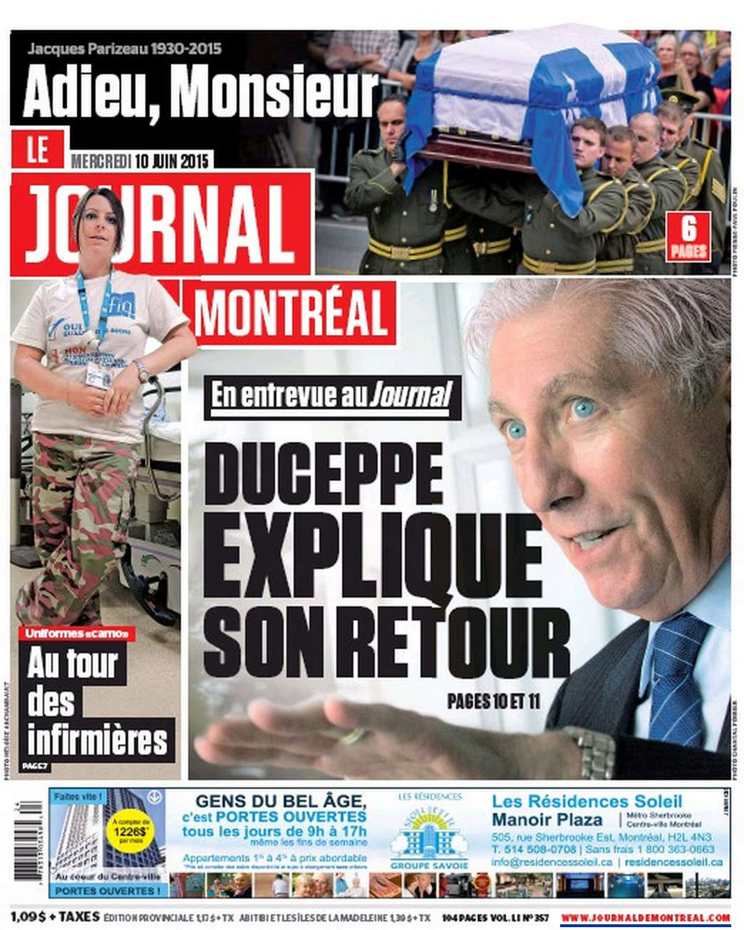 Journal_Montreal_10_iunie