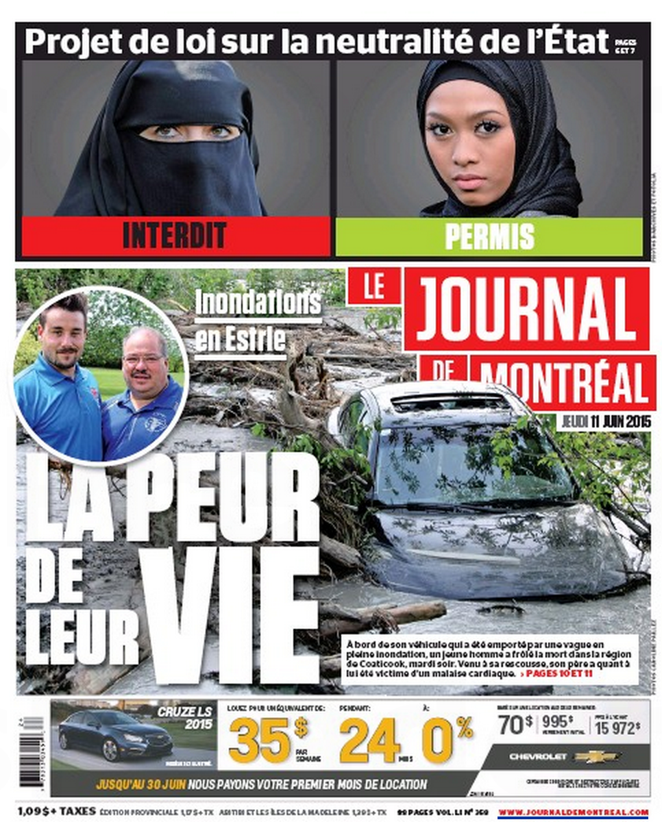 Journal_Montreal_11_Iunie_2015