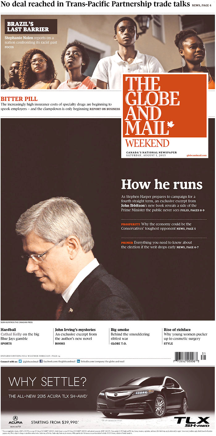Globe_Mail_1_August_2015