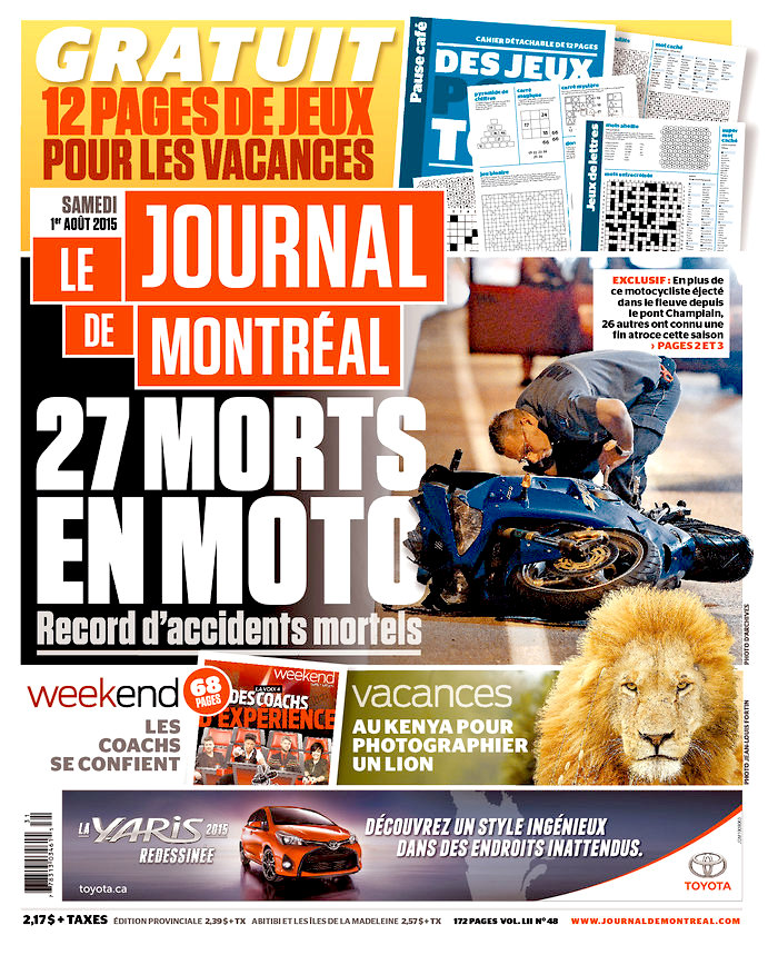 Journal_Montreal_1_August_2015