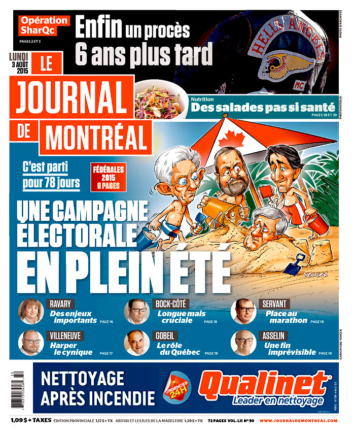 Journal_Montreal_3_August_2015