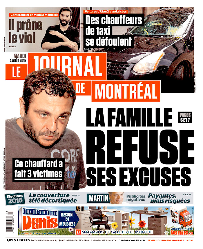 Journal_Montreal_4_August_2015