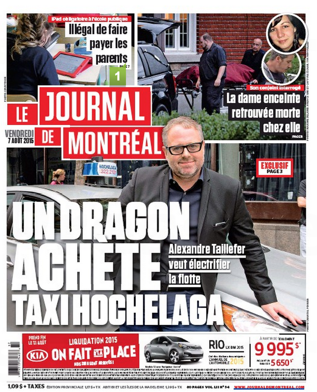 Journal_Montreal_7_August_2015