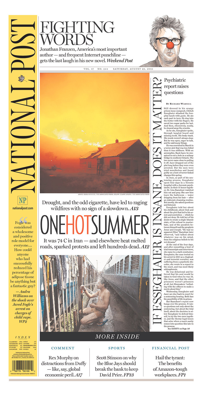 National_Post_29_August_2015