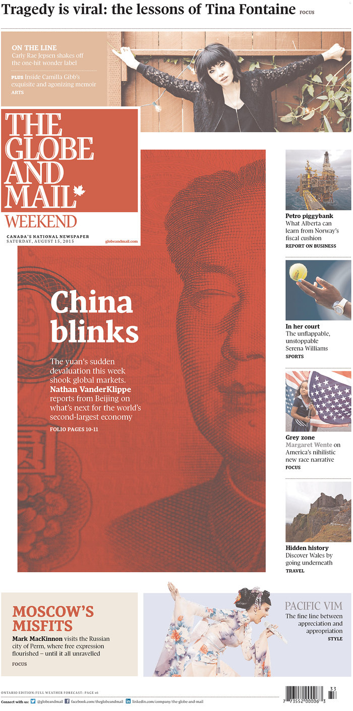 Globe_Mail_15_August_2015