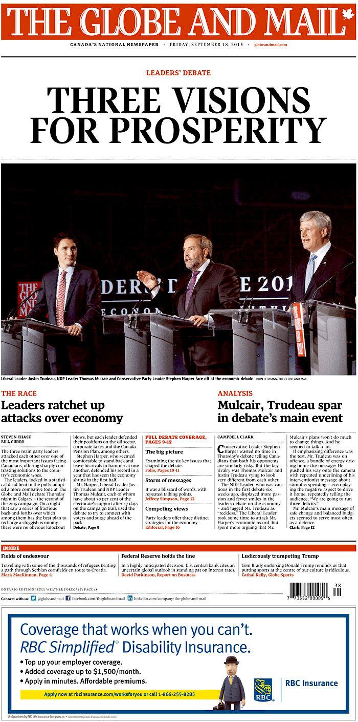 Globe_Mail_18_Septembrie_2015