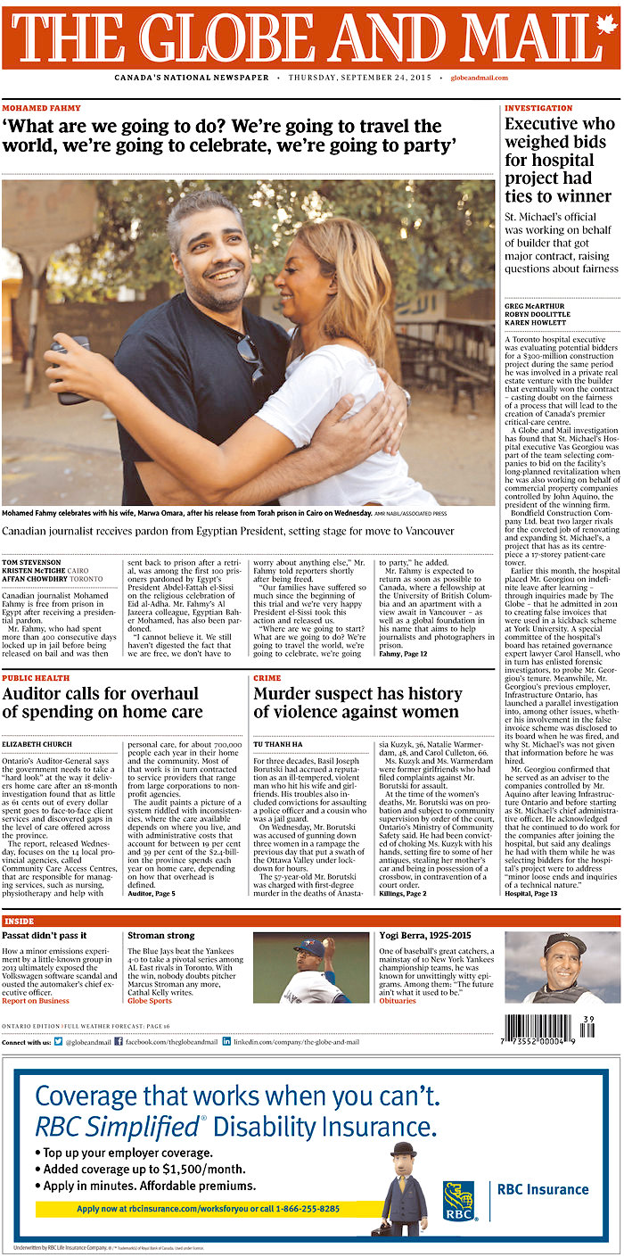 Globe_Mail_24_Septembrie_2015