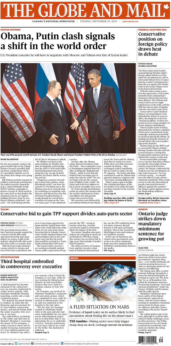 Globe_Mail_29_Septembrie_2015