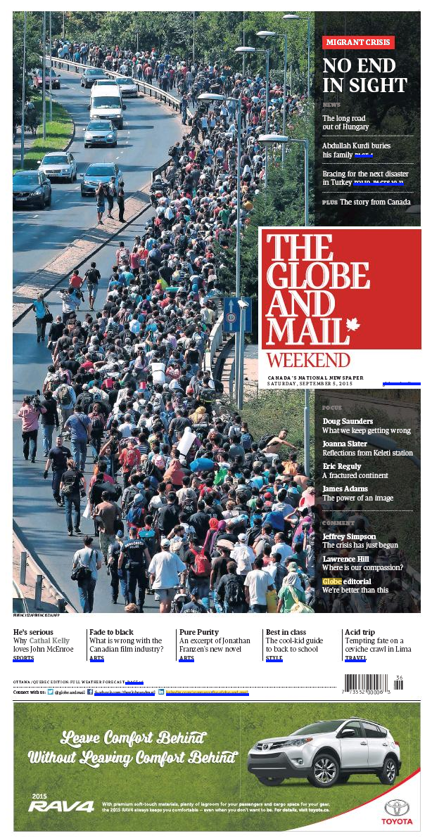 Globe_Mail_5_Septembrie_2015