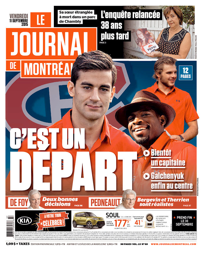 Journal_Montreal_11_Septembrie_2015