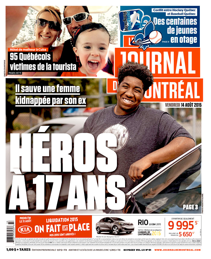 Journal_Montreal_14_August_2015