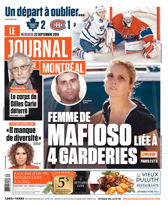 Journal_Montreal_23_Septembrie_2015