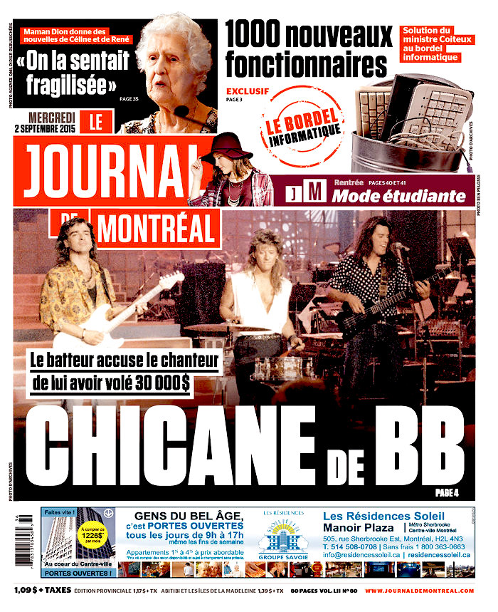 Journal_Montreal_2_Septembrie_2015