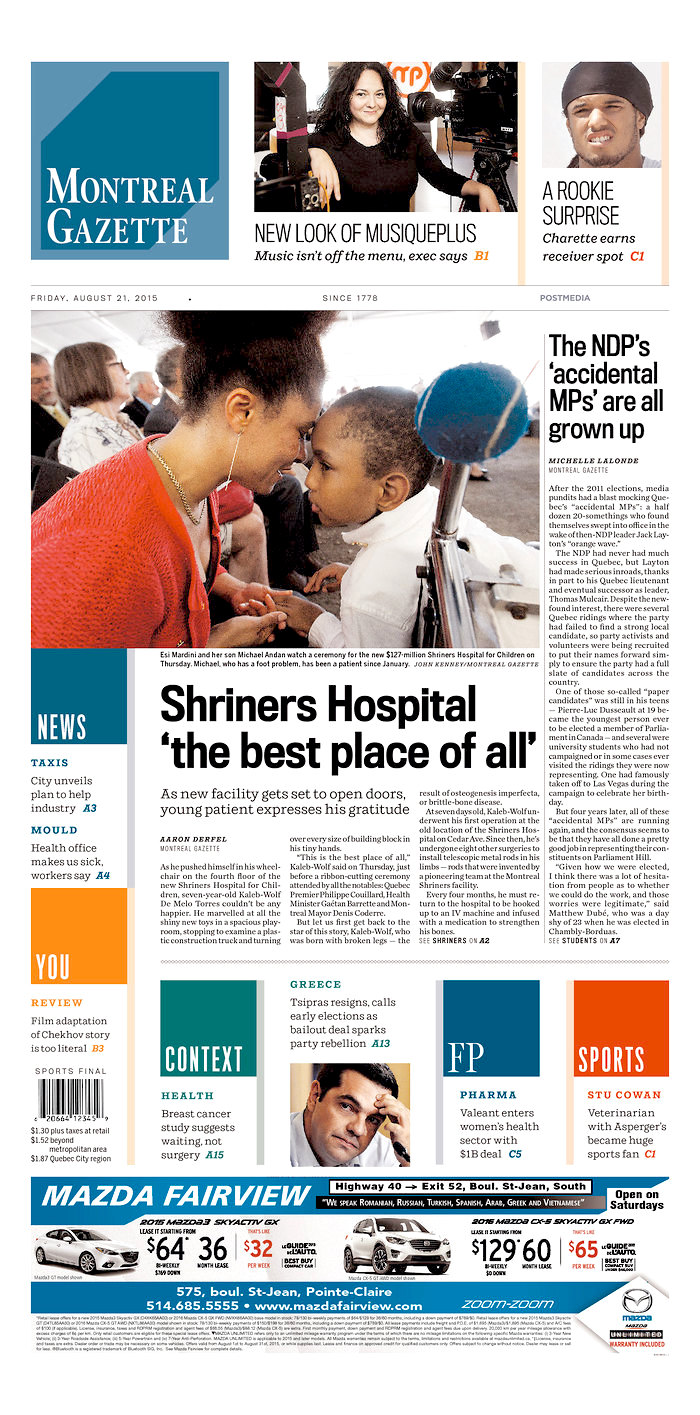 Montreal_Gazette_21_august_2015