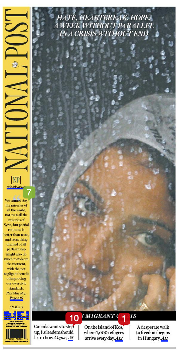 National_POst_5_Septembrie_2015