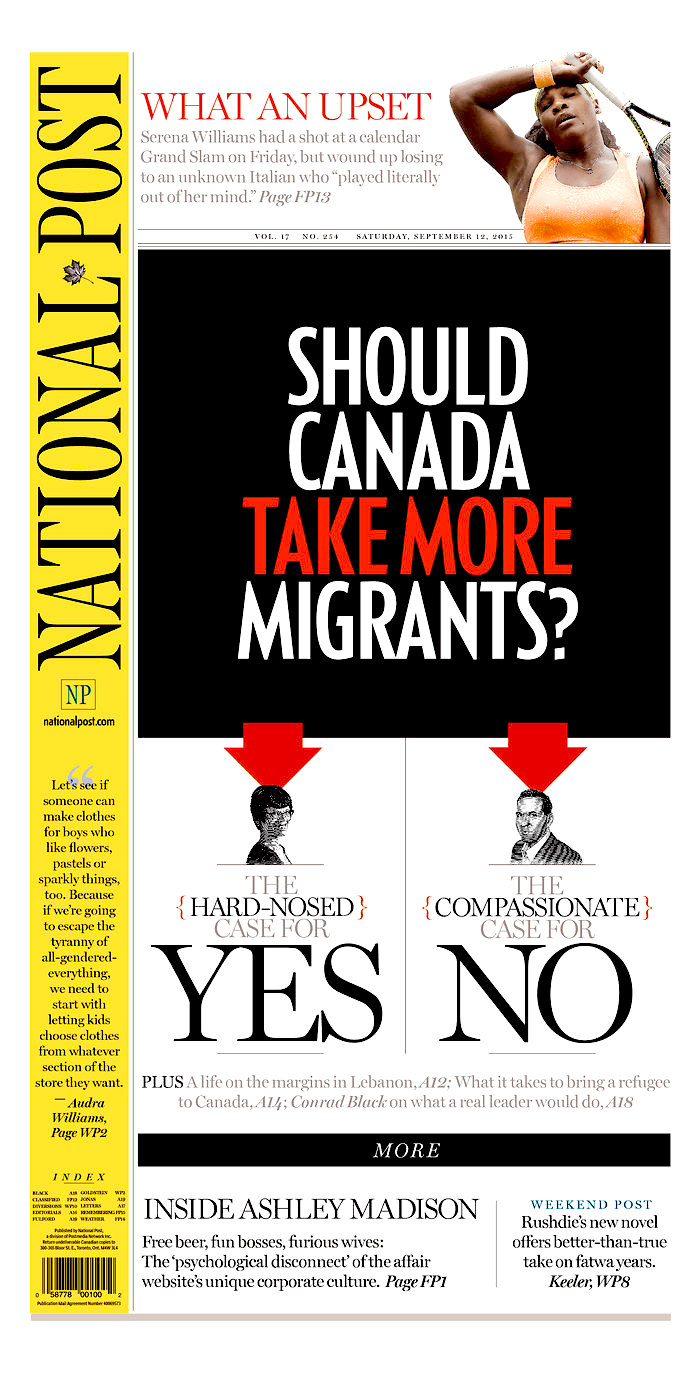 National_Post_12_septembrie_2015