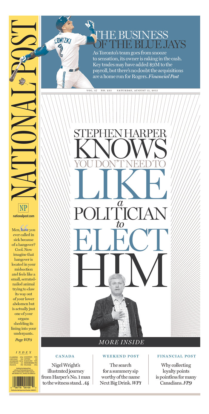 National_Post_15_August_2015