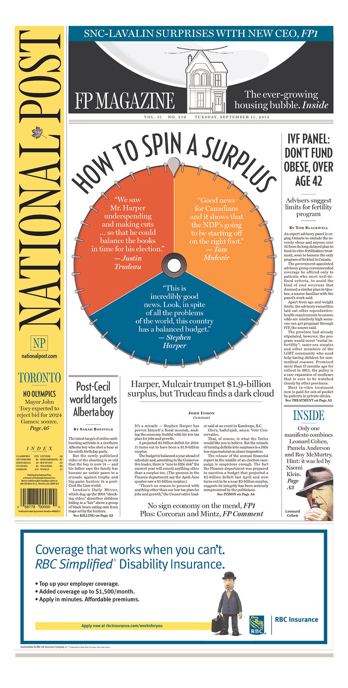 National_Post_15_Septembrie_2015