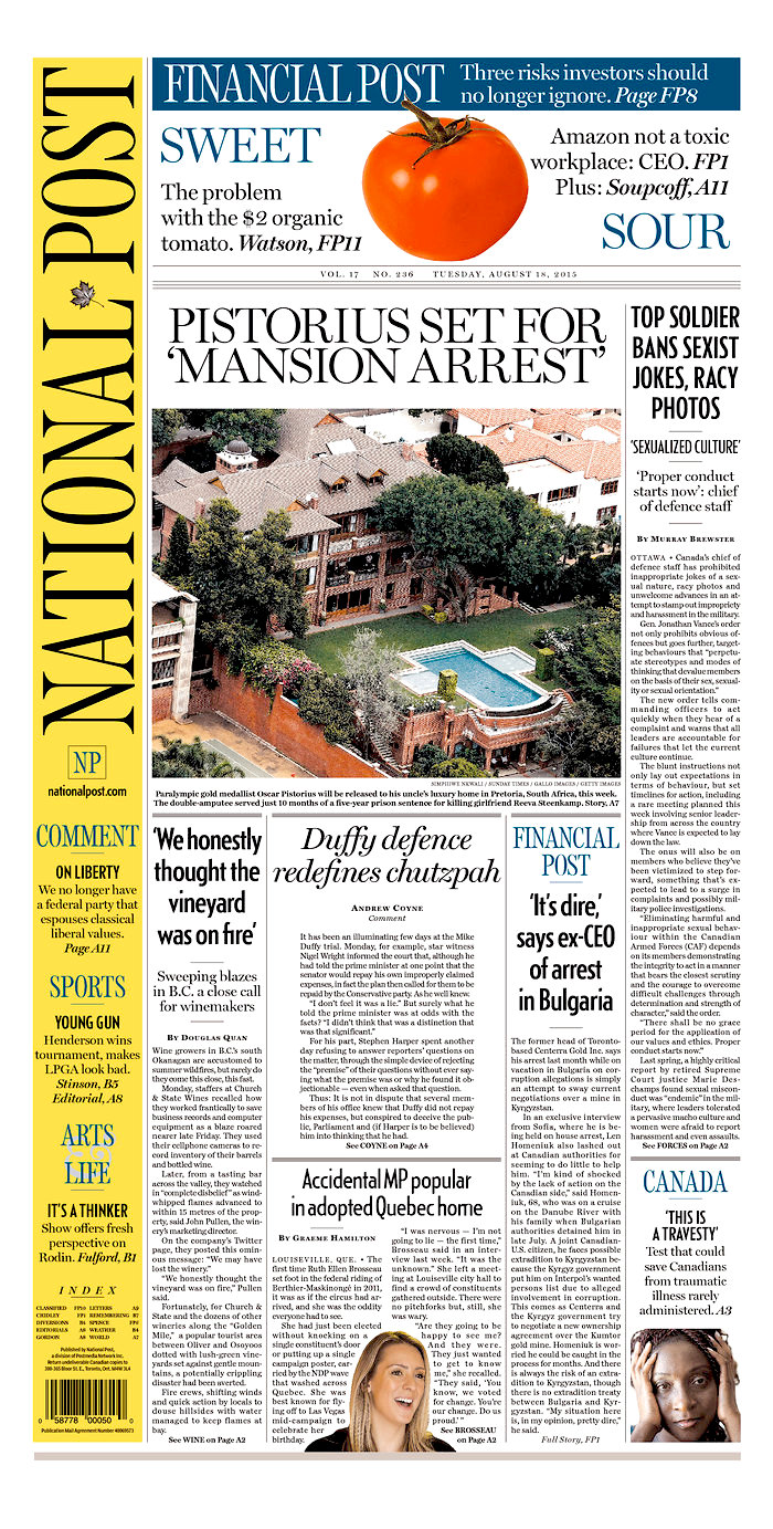 National_Post_18_August_2015