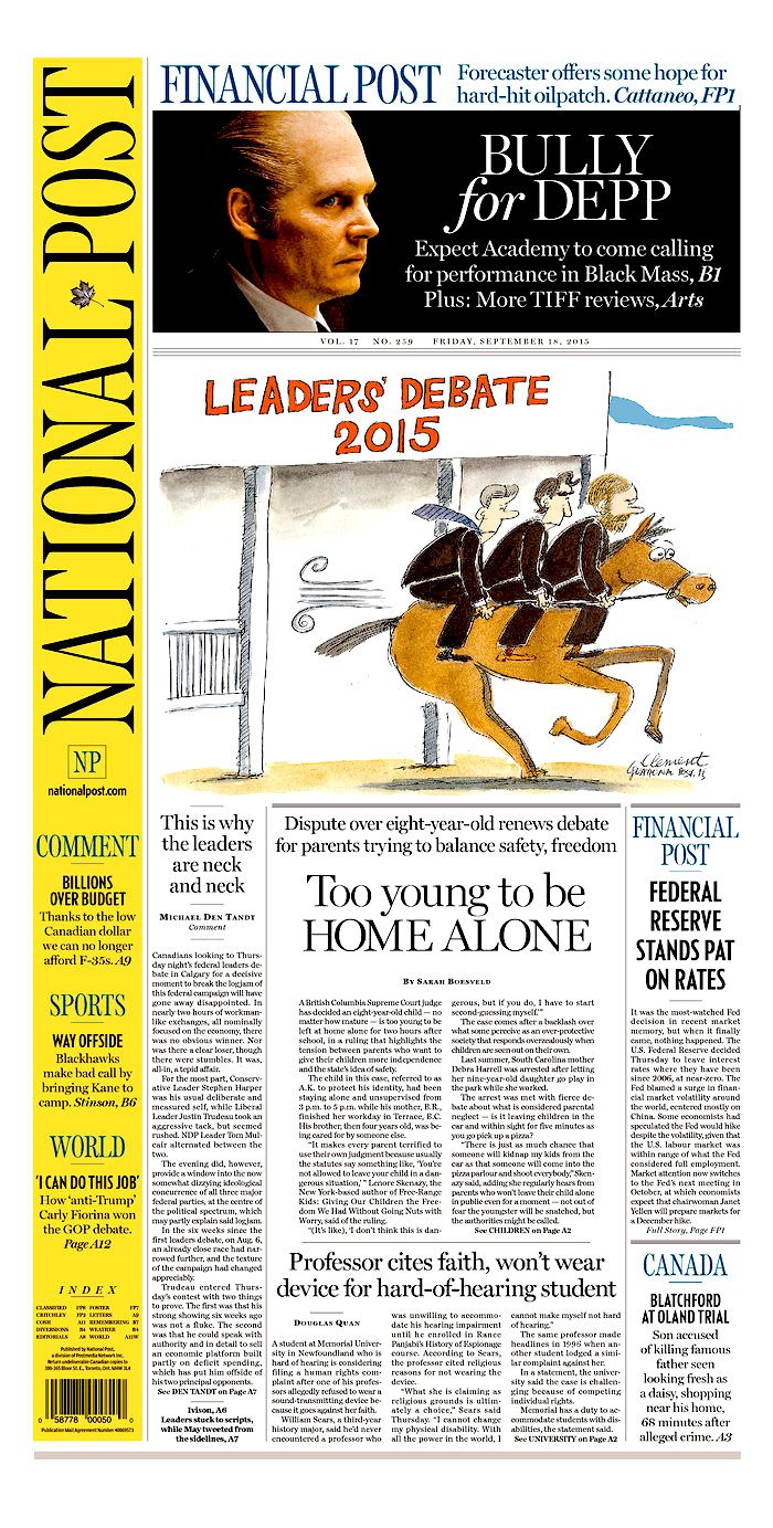 National_Post_18_Septembrie_2015