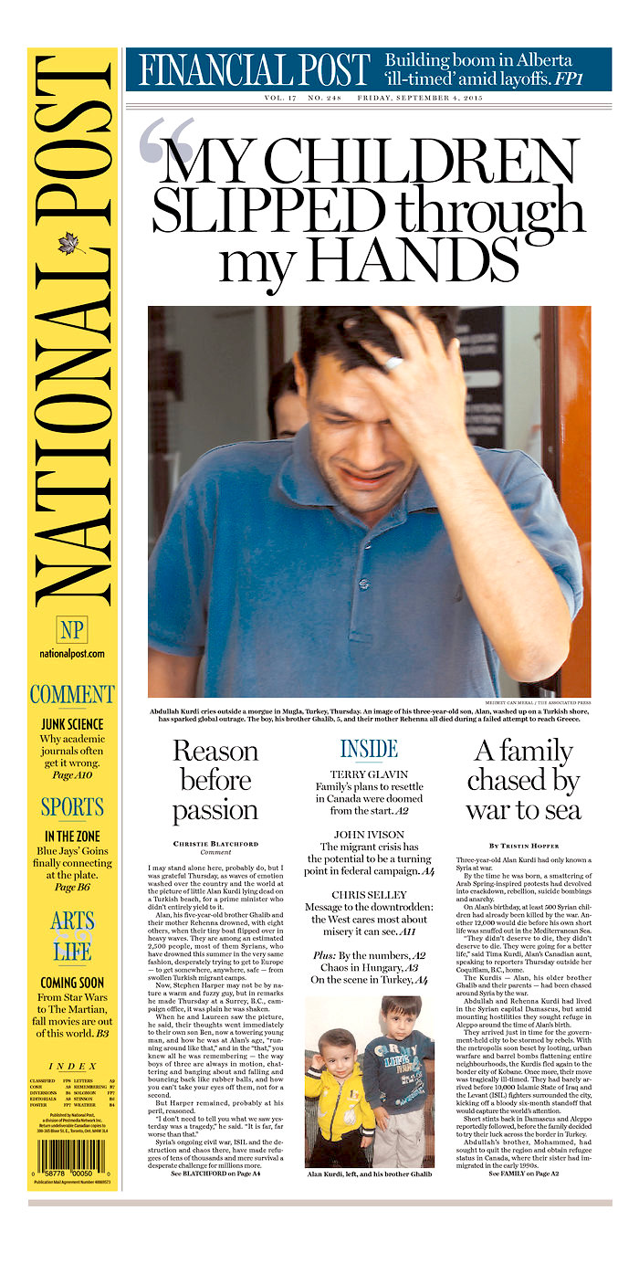 National_Post_4_Septembrie_2015