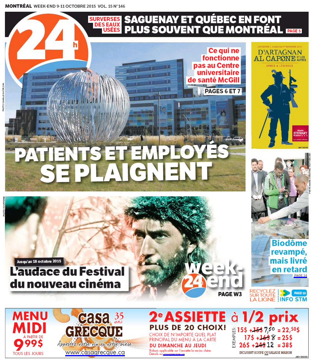24H_9_Octombrie_2015