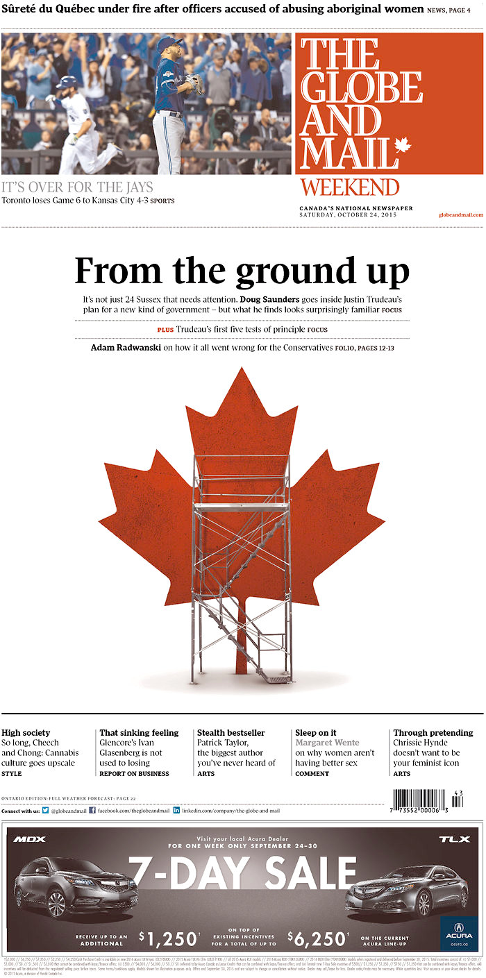 Globe_Mail_24_Octombrie_2015