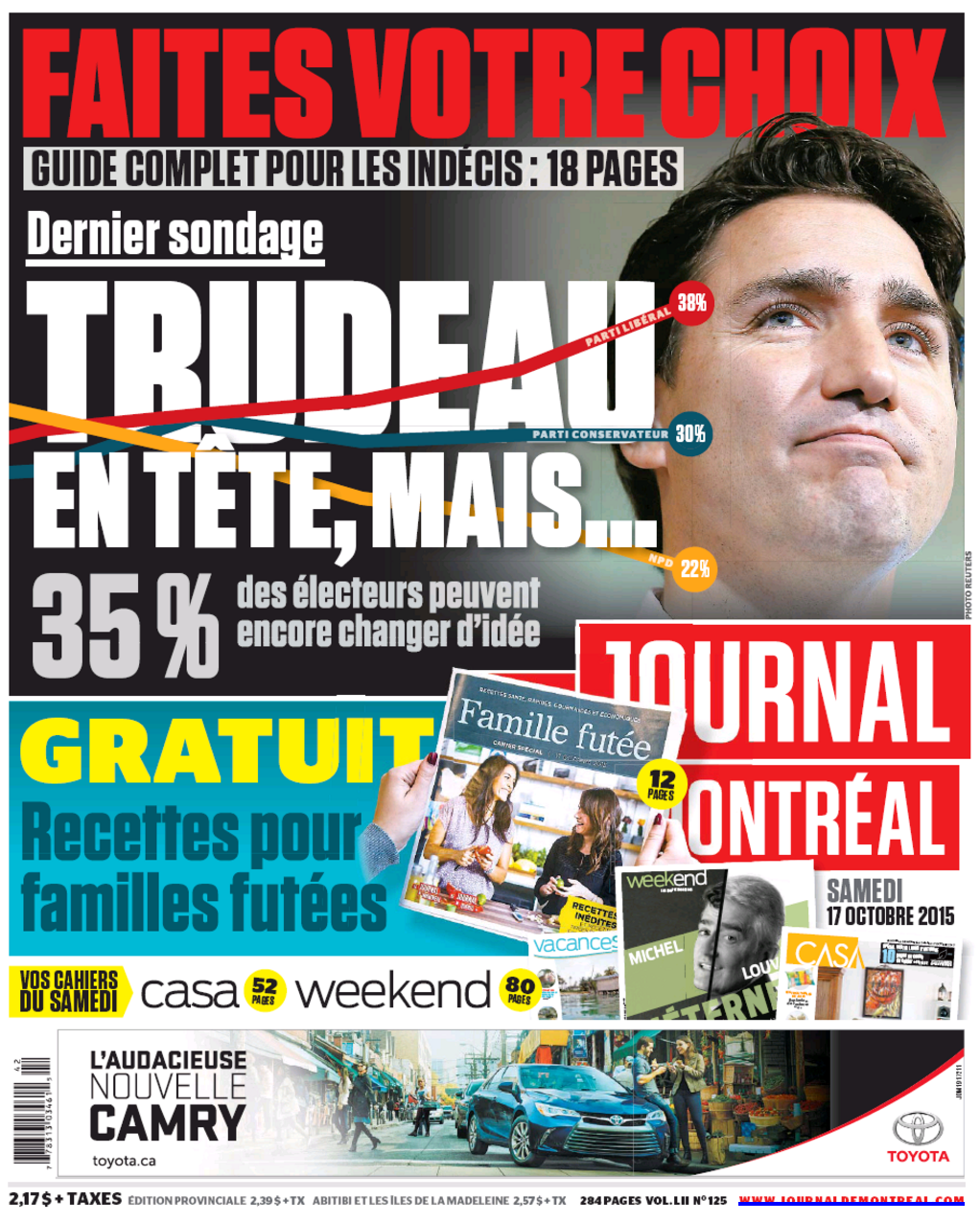 Journal_Montreal_17_Octombrie_2015