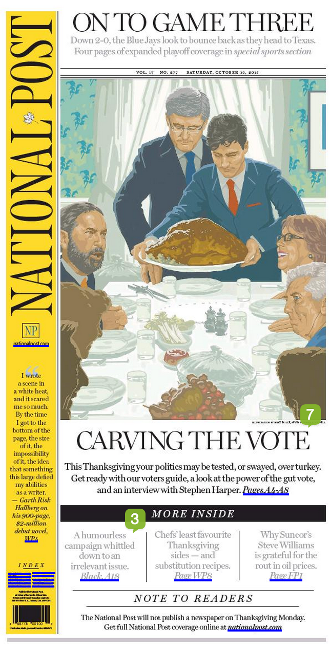 National_Post_10_Octombrie_2015