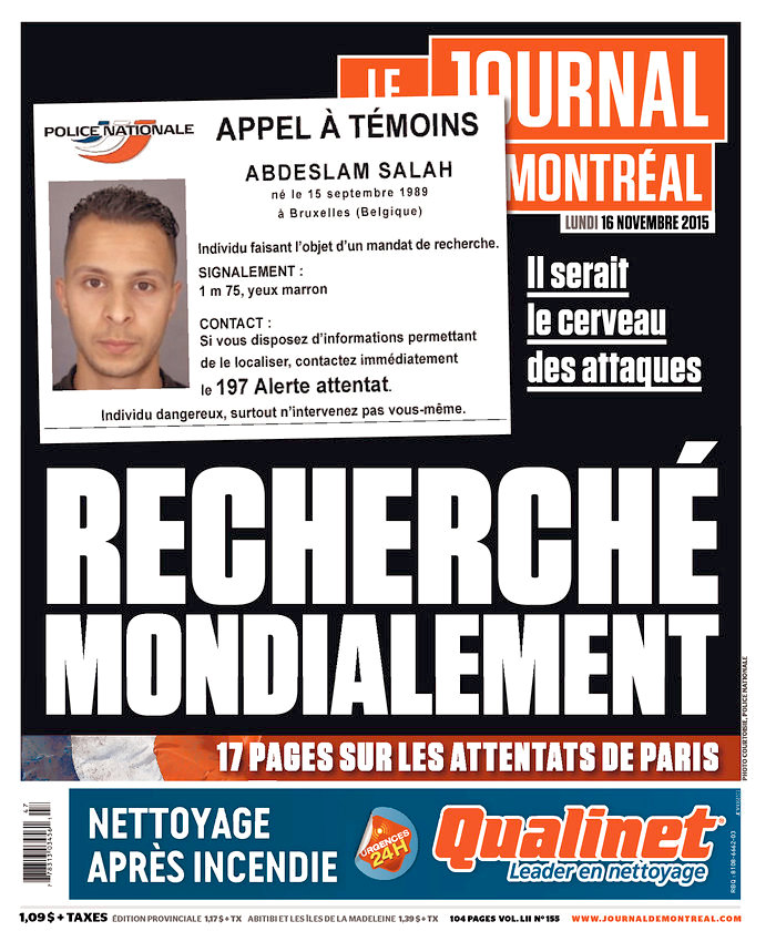 Journal_Montreal_16_Noiembrie_2015