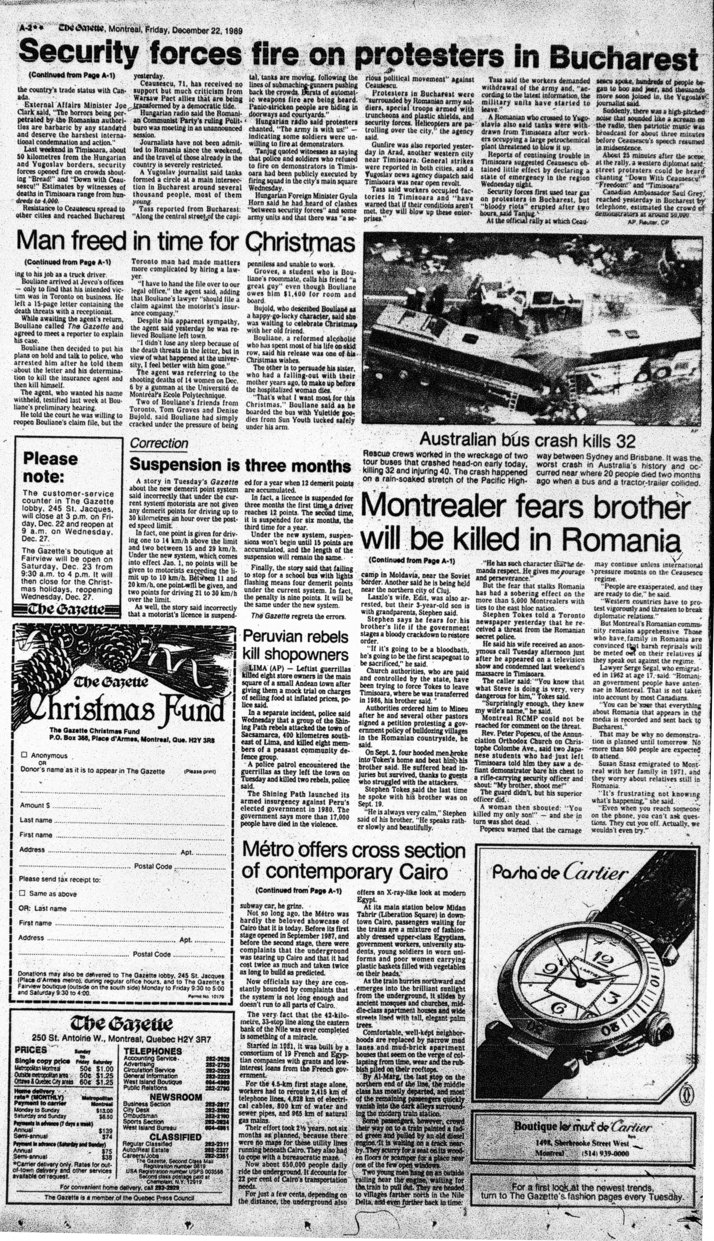 Gazette_22-dec-1989-2