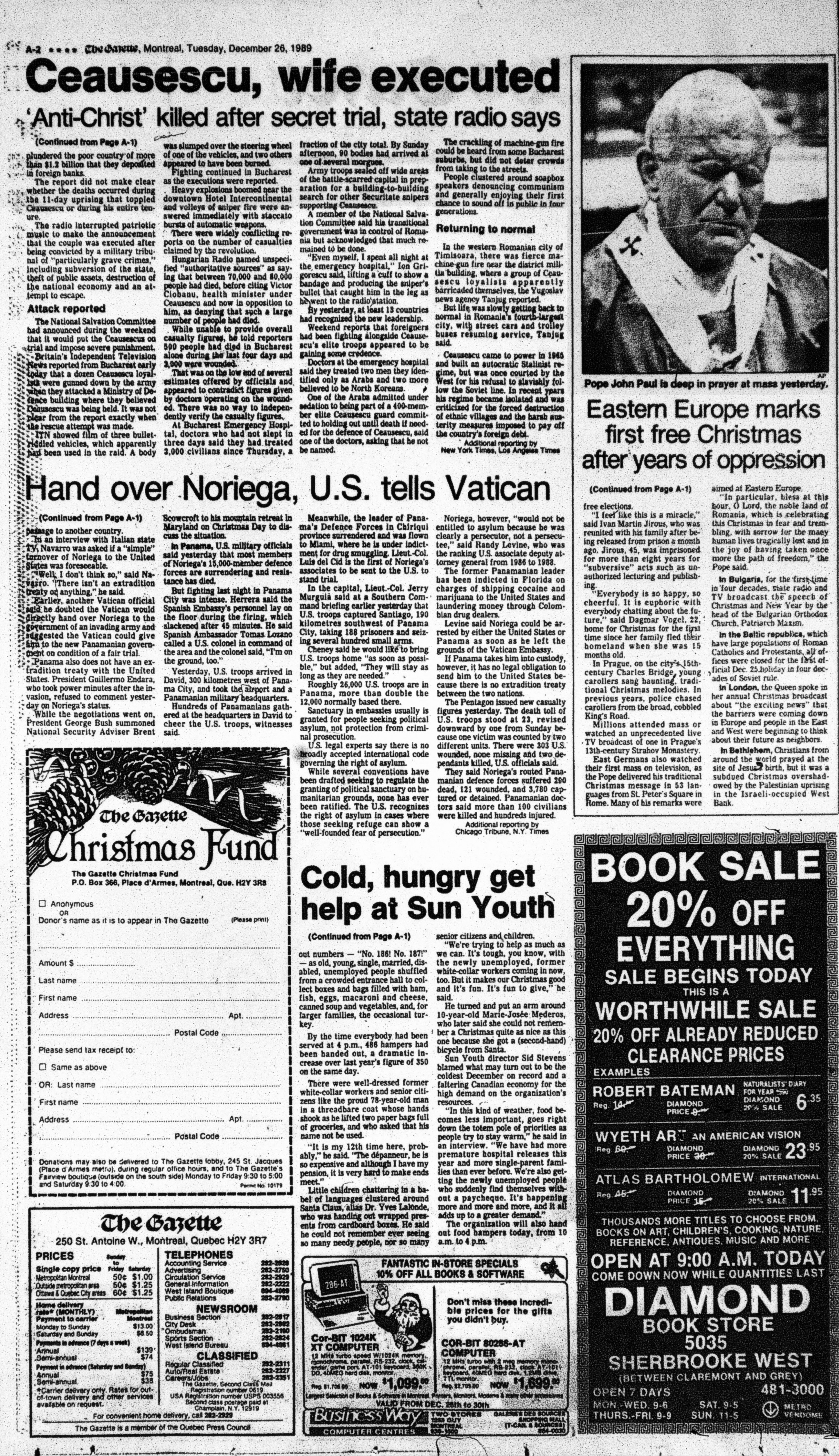 Gazette_26-dec-1989-2
