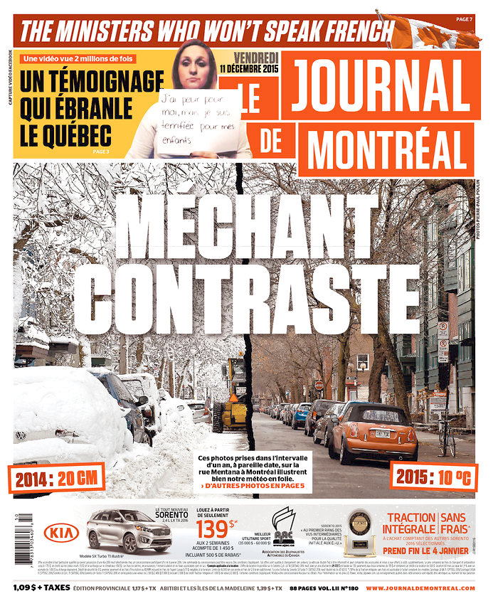 Journal_Montreal_11_Decembrie_2015