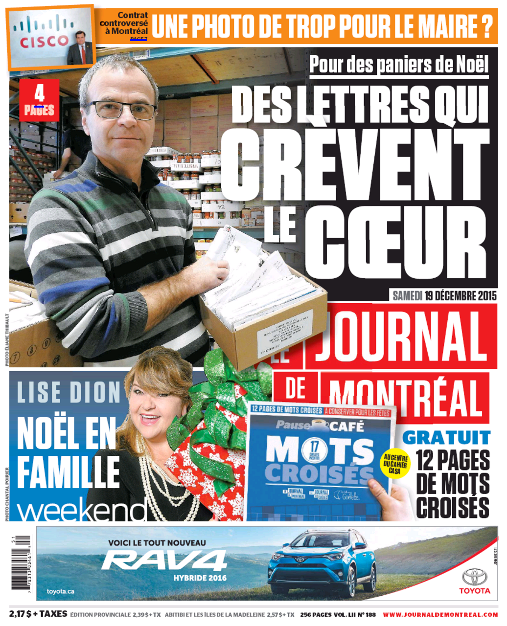 Journal_Montreal_19_Decembrie_2015