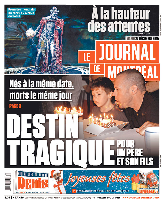 Journal_Montreal_22_Decembrie_2015