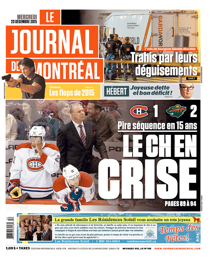 Journal_Montreal_23_decembrie_2015
